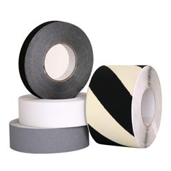 Anti-Slip Strips / Roll