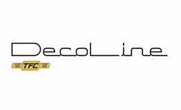home-logo-decoline